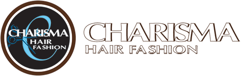 Charisma Hair Fashion